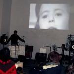 Codeghini-Maglioni-LIVE
