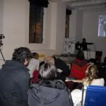 Codeghini-Maglioni-LIVE-