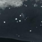 collier-videoframe8