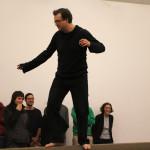 Gialuca -Performance-di GiorgiaVian--PH-Luisa-Mizzoni