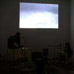 Live-Codeghini-Maglioni3