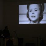 LivediFedericaMaglionie GCodeghini-PH-Luisa-Mizzoni