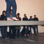 Vian-Performance13