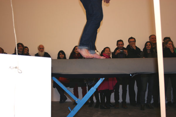 Vian-Performance14