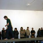Vian-Performance15
