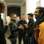 Cose Cosmiche#3-Milano set (4)