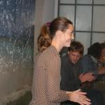 Giorgia Vian