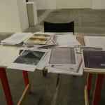Measuring. Programma di ricerca permanente sull'inoggettività / Alessandro di Pietro, Simone Frangi e Pietro Spoto