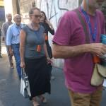 -Les Sublimes Archive_conferenza passeggiando