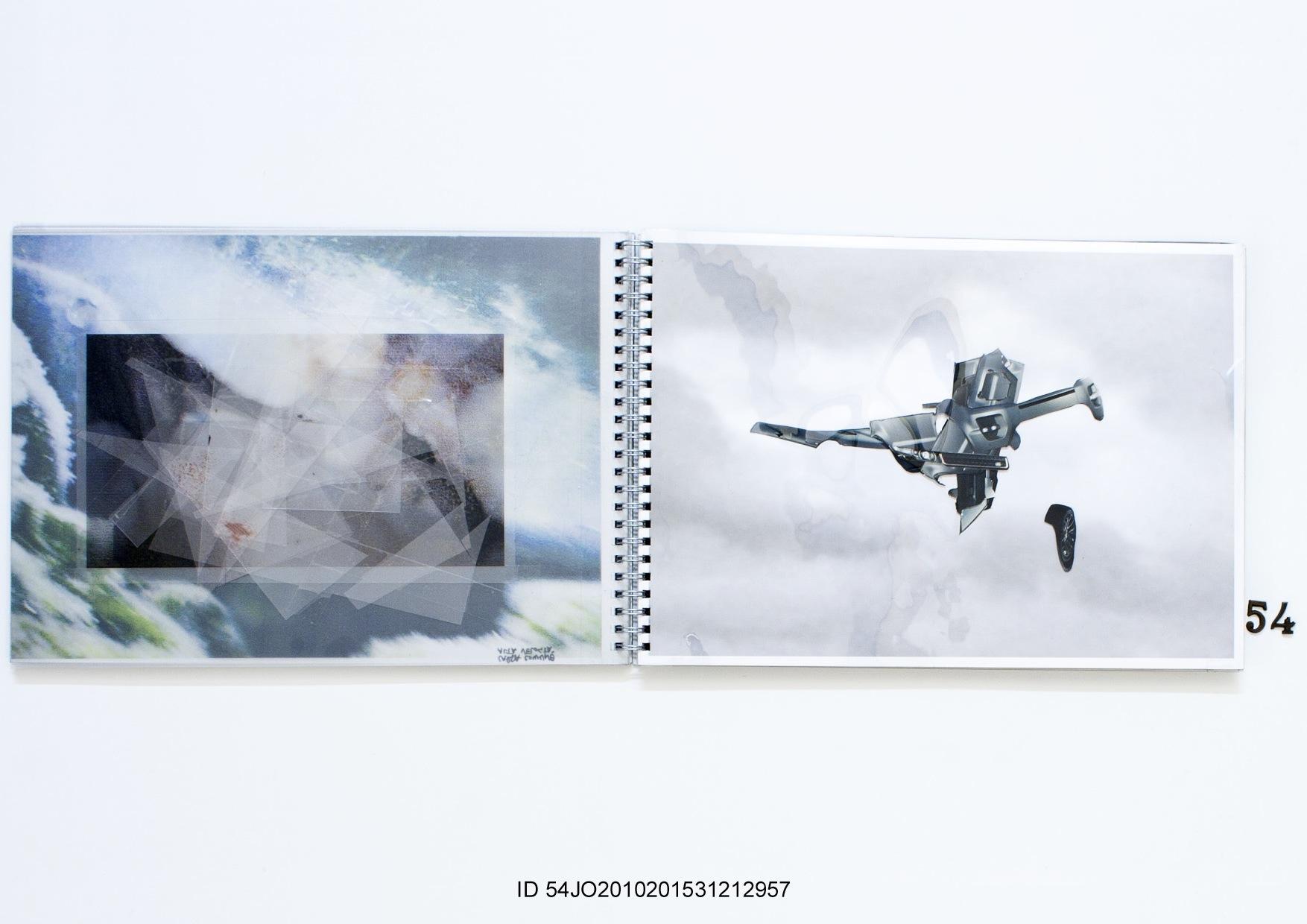 LS_130a