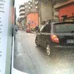 Claudio Corfone - Vado in macchina..