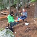 18preparing-camping