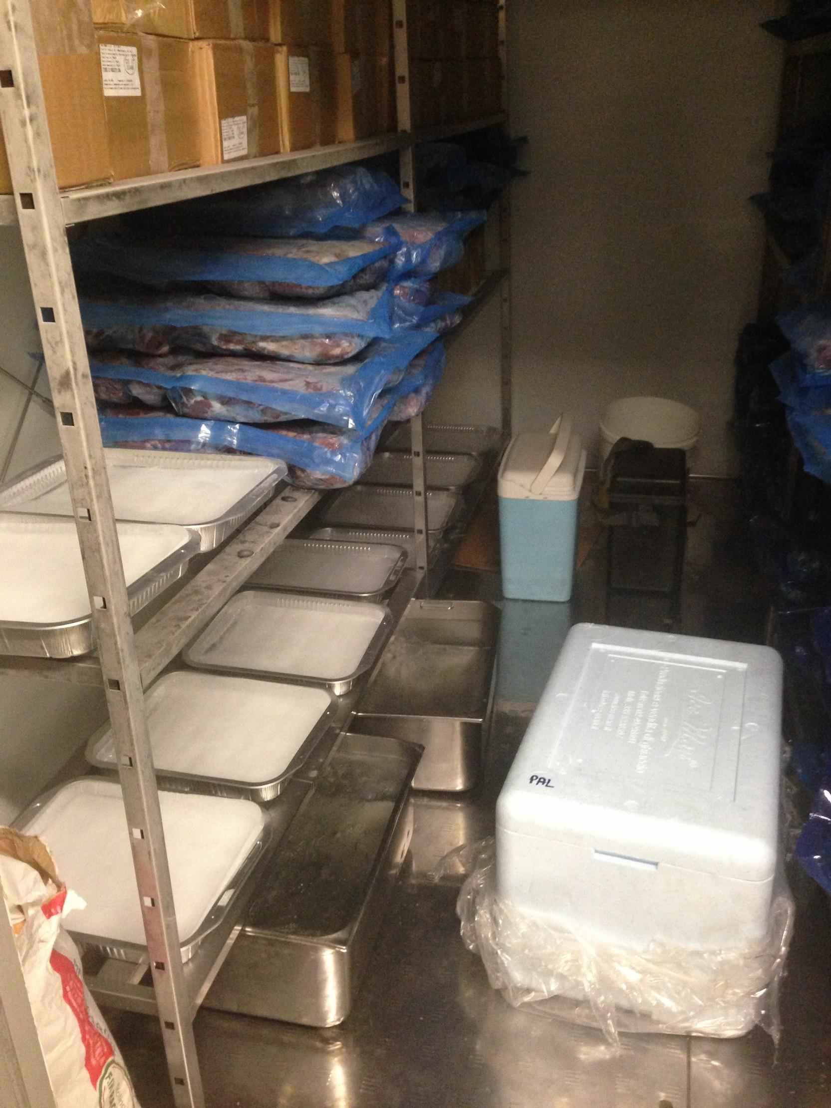 18preparing-umbaca-marmolada-congelatori