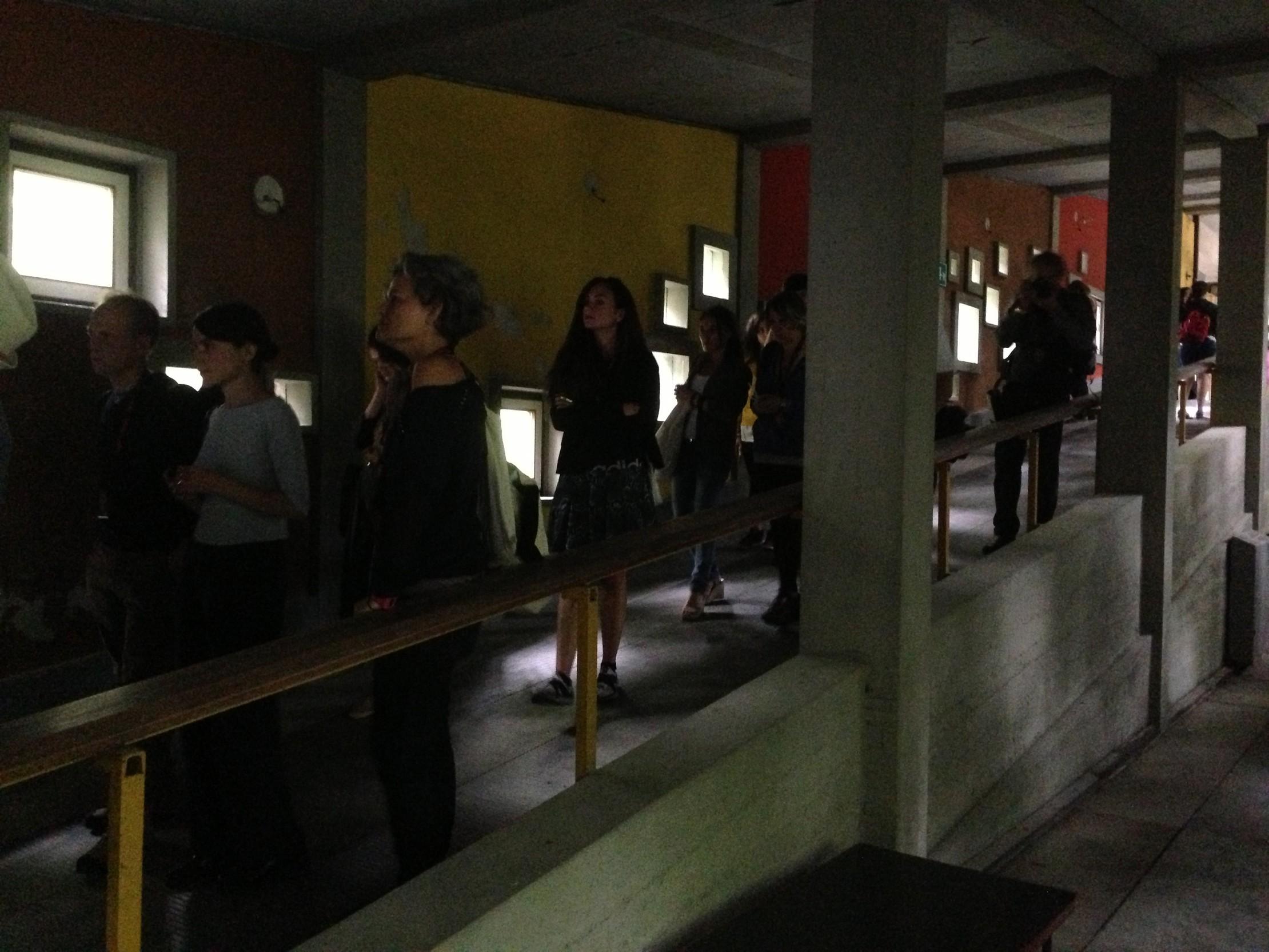6harms-corridoio