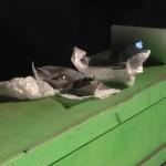img_6276talk-lilithgrassi-space-debris
