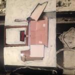 quaderno di Eugenio Tibaldi