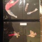 quaderno di Chiara Pergola' Royal Class'