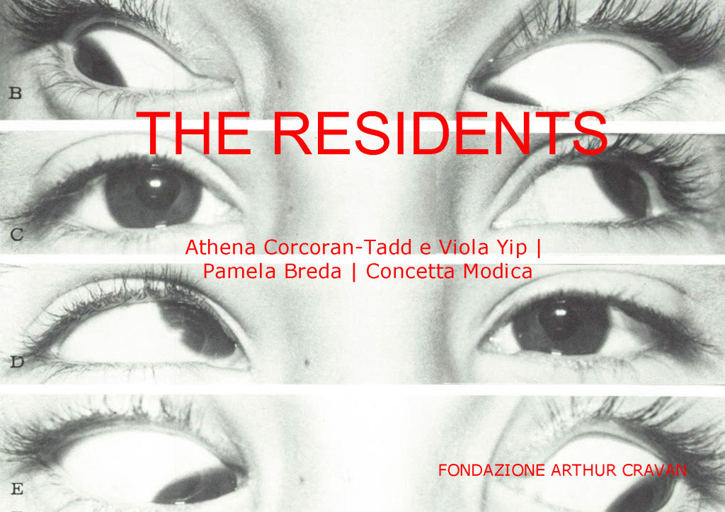 TheResidents-invito
