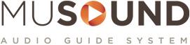 logo-musound