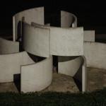 Fondazione Rossini, Briosco ph-M.Abete