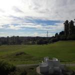 Fondazione Rossini, Briosco