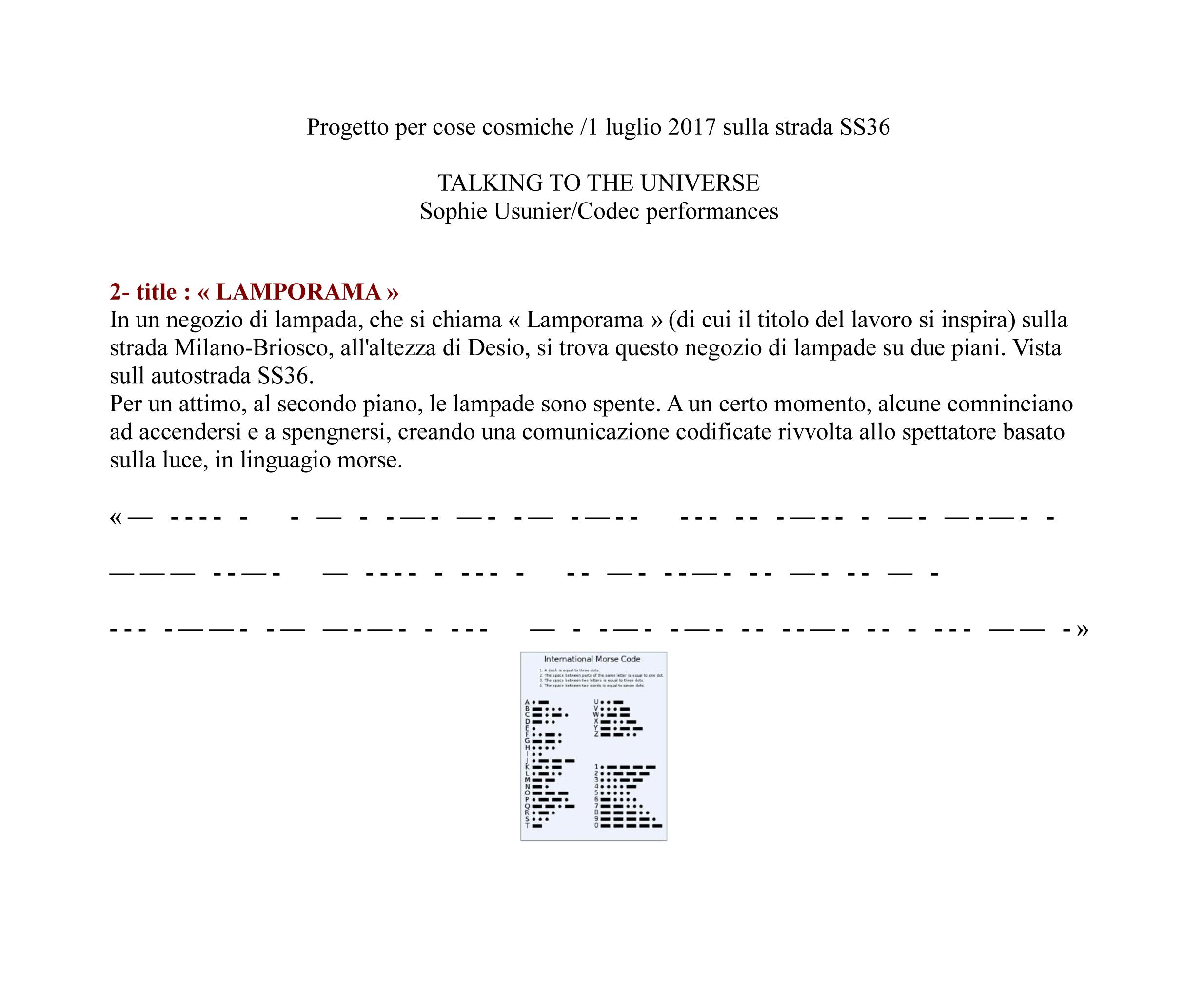 lamporama progetto-usunier
