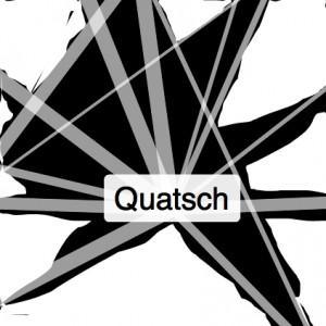 quatsch-fin