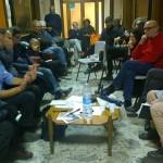 dialoghisultempo-Maccone-Morgantin-Cristini