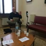 MassimilianoViel- Dialoghisultempo-
