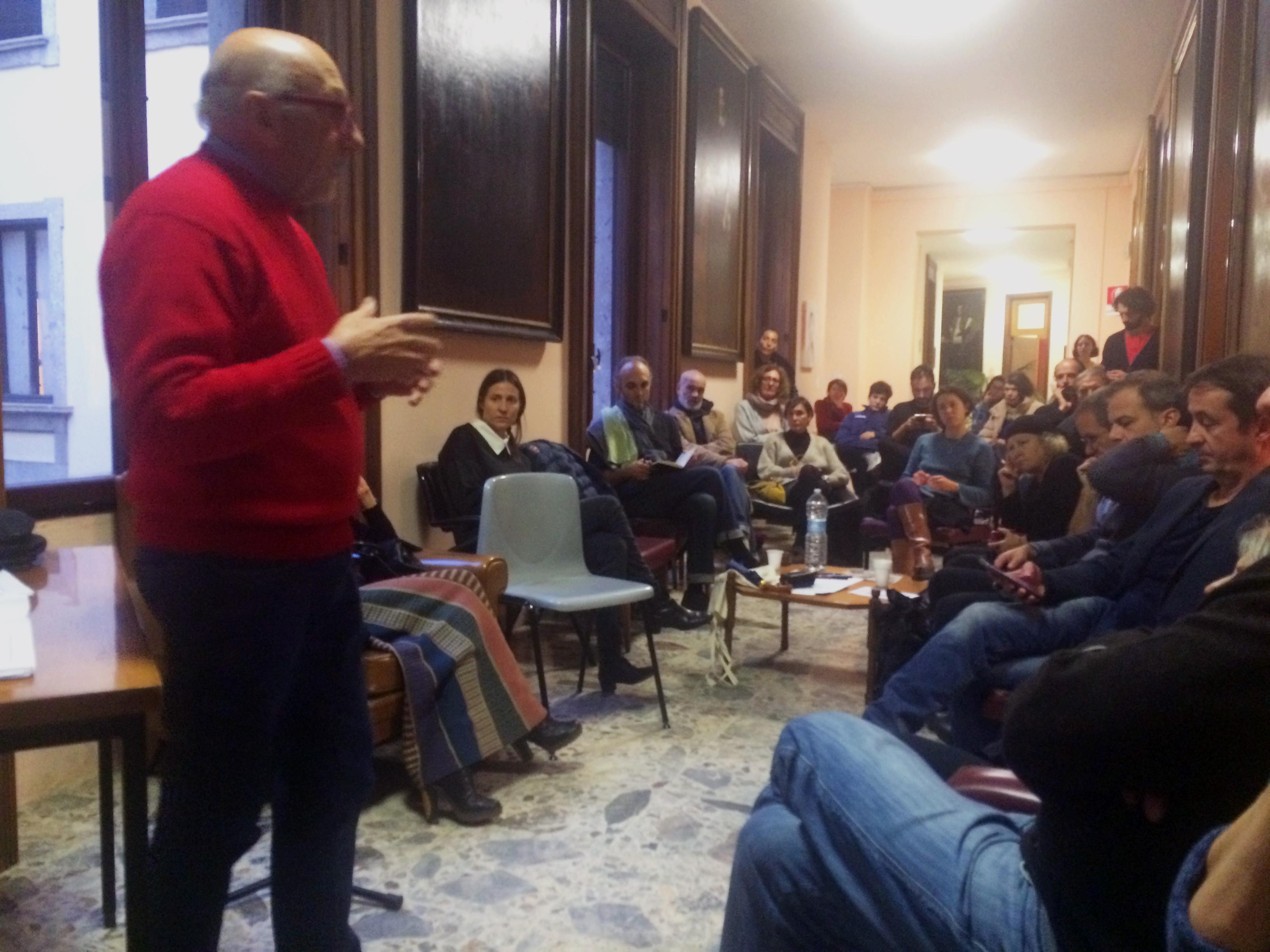 dialoghisultempo-Ermanno Cristini