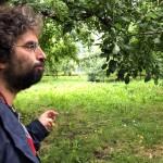 Leonardo Pelo (art director), Identità social e mondo asociale – Conferenza Passeggiando - LanaLive_2018