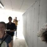 Conferenza Passeggiando, Sottopasso Lido, Lana (Bz)