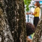 Conferenza Passeggiando_ LanaLive - 2018 - Foto Flyle
