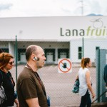 Conferenza Passeggiando_ LanaLive - 2018-Foto Flyle