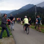Conferenza Passeggiando - LanaLive_2018