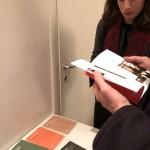 Hotello:-the book6 a cura di Ermanno Cristini e Giancarlo Norese8