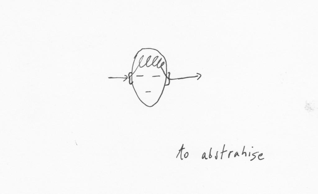 Abstrahise