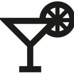 pittogramma-cocktail-nero-sagomato-medio