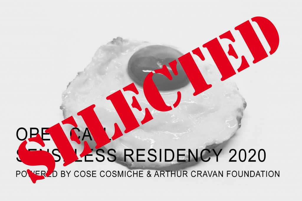 open-call-2020_SELECTED