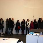 cosecosmiche#2-performance-
