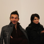EmilioCorti-Silvia Scanavini-PH-Luisa-Mizzoni1