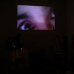 Live-Codeghini-Maglioni1