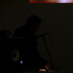 Live-Codeghini-Maglioni2