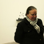 MarcellaStefanoni-GalleristaCosmica-PH-Luisa-Mizzoni