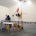 Marta-Fernadez-Calvo-installazioneFavela Cosmica