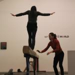 Performance-Vian-PH-Luisa-Mizzoni-5