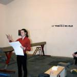 Vian-Performance-arruolar