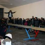 Vian-Performance10