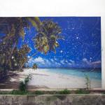 Star Walk 2012 / Bruno Muzzolini