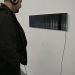 Studio su un frammento da Mozart 2012 / Massimiliano Viel